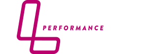 Lambert Performance